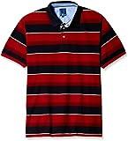 aLL Mens Polo Shirt