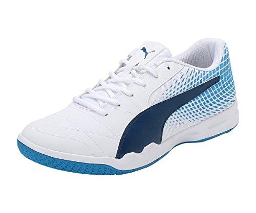 Puma-Unisex-Veloz-Indoor-Ng-Badminton-Shoes