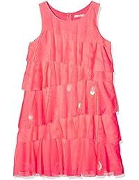 Billieblush U12282, Robe Fille