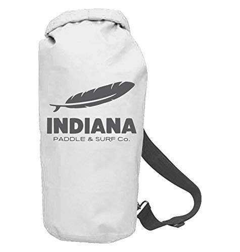 Indiana Lieferumfang