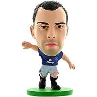 32512a502 Amazon.co.uk  Everton - Memorabilia   Collectibles   Football ...