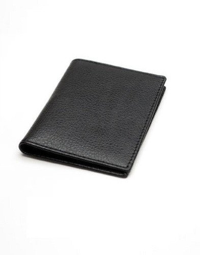 Luxury-Leather-Oyster-Card-Holder-Wallet-Black