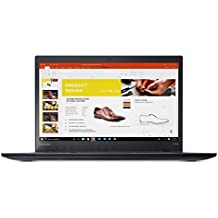"ThinkPad T470s 14"" FHD Intel Core I5-6300U, 8GB RAM 256GB SSD,Windows 10 Pro, Business Laptop Computer"