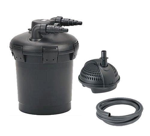 pontec-sistema-di-filtrazione-15000-pressione-pondopress-con-chiarificatore-uv