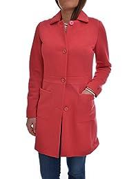 Geospirit Damen Mantel