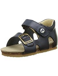 Naturino 1500603-01-9101 - Zapatos de primeros pasos Bebé-Niñas