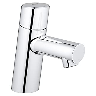 Grohe Concetto – Grifo