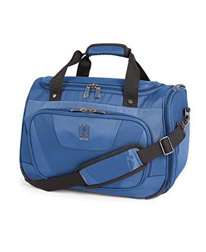 travelpro-equipaje-de-mano-unisex-azul-azul-401150302l