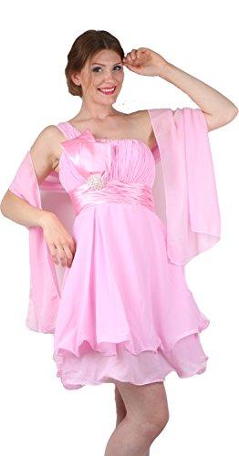 ROBLORA - Abito da sposa - Donna Pale Pink