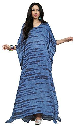 Justkartit Evening Wear Kaftans 2017 / Ladies Casual Wears 2017 / Womens High Quality kaftans