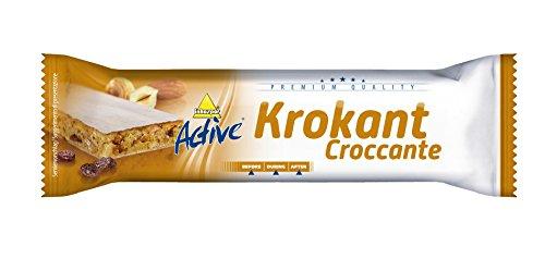 Inkospor Active Krokant Riegel, 24 x 30 g
