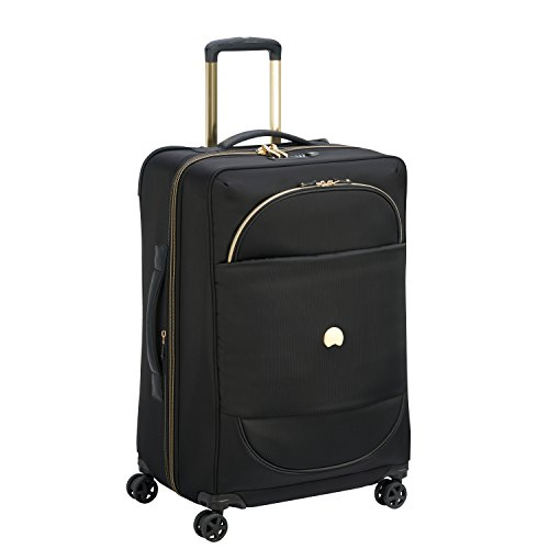 DELSEY Paris Montrouge Trolley - 5