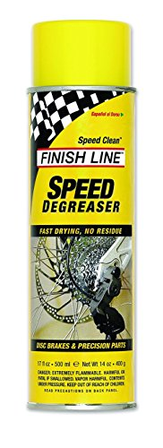 speed-clean-sgrassante-asciutto-spray-aerosol-da-500-ml-finish-line