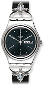 Reloj Swatch para Unisex YLS710G de Swatch