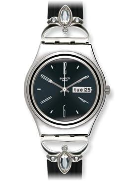 Swatch Unisex Erwachsene-Armband
