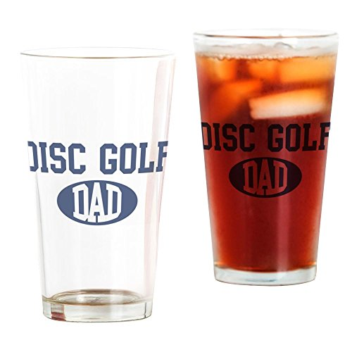 f - Pint-Glas, 473 ml Trinkglas farblos ()