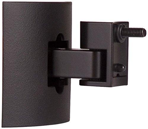 Bose ® UB-20 Serie II Wand-Deckenhalterung schwarz