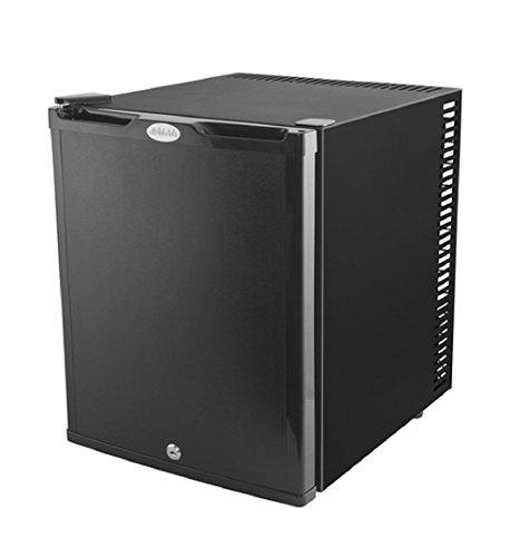 Mini klein kühlschrank Hotelkühlschrank, Minibar für Hotelzimmer Weinkühlschrank (28 liter)