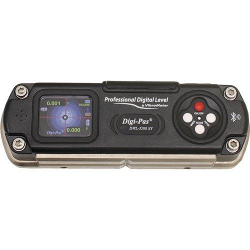 digi-pas-dwl-2000-xy-inclinometro-digitale-ad-alta-precisione-livellatore-calibratore-angolare-gonio