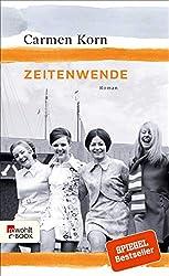 Zeitenwende (Jahrhundert-Trilogie 3) (German Edition)