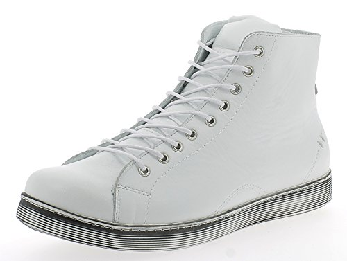 0341500 Lacets Femme Andrea Per Weiss Chaussures Account 8qWt1