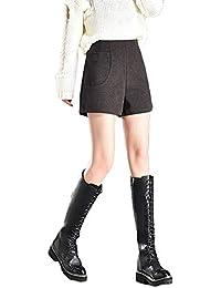 Einkaufen Online kaufen Original wählen Suchergebnis auf Amazon.de für: Winter - Grau / Shorts ...