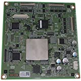 GENUINE DIGITAL CONTROLLER BOARD FOR NEC TV MODEL PX-42VR5HG PN#PKG42V7CA