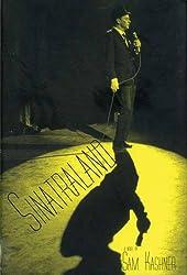 SINATRALAND: A Novel