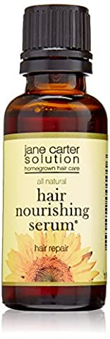 Hair Nourishing Serum 126 g Jane Carter Solution
