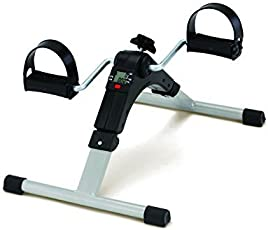 Amazing Health Solutions Mini Cycle Exercise Bike