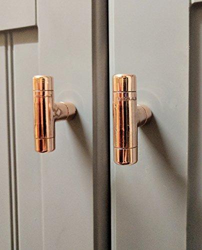 copper-cabinet-knob