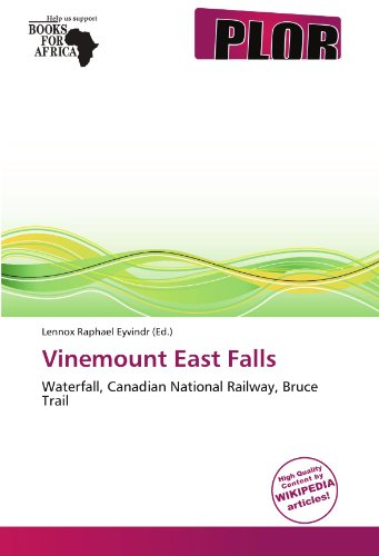 vinemount-east-falls-waterfall-canadian-national-railway-bruce-trail