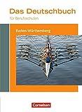 ISBN 3062002190