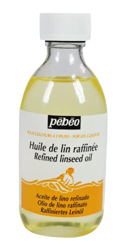 pebeo-245-ml-refined-linseed-oil-transparent