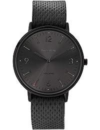 Reloj solo tiempo para hombre Casual Brosway Cod. wvo03
