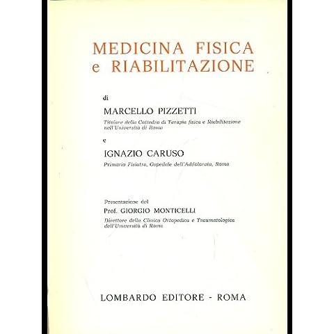 Medicina fisica e