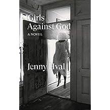 Girls Against God