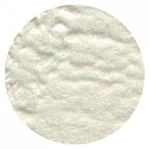 Paquet de 100 plats carte grain cuir 240g - a4
