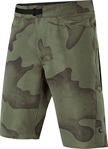 Preisvergleich Produktbild Fox Ranger Cargo Short, Grün, Größe 36