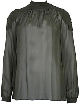 Dorothee Schumacher - Camisas - para mujer