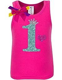 d84dbbcd7 Bubblegum Divas Baby Girls  Clothing  Buy Bubblegum Divas Baby Girls ...