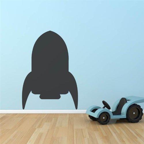 supertogether-rocket-repositionable-chalkboard-childrens-kids-bedroom-playroom-wall-sticker