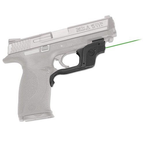 crimson-trace-laserguard-for-smith-wesson-mp-full-size-compact-lg-360g-by-crimson-trace