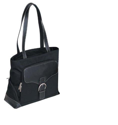 black-the-rendezvous-ladies-working-tote-bag-by-bellino