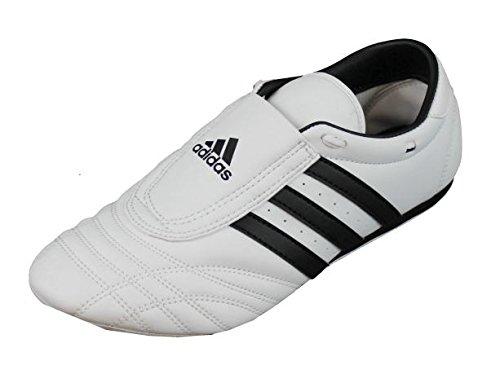 adidas Schuhe Sneaker SMII, Gr. 41 1/3