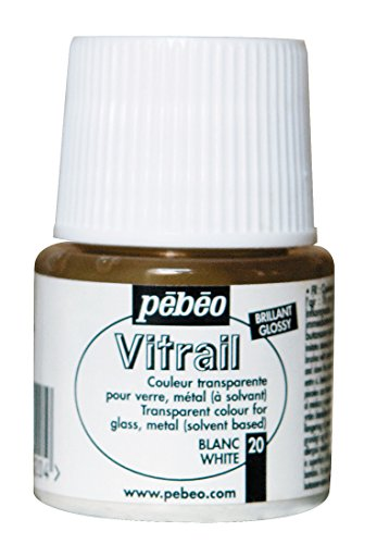 pebeo-050020-vitrail-1-flacon-blanc-45-ml