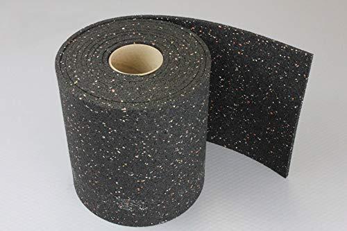 1x Antirutschmattenrolle, Antirutschmatte, Anti Rutsch Matte, 5000x8x250 mm