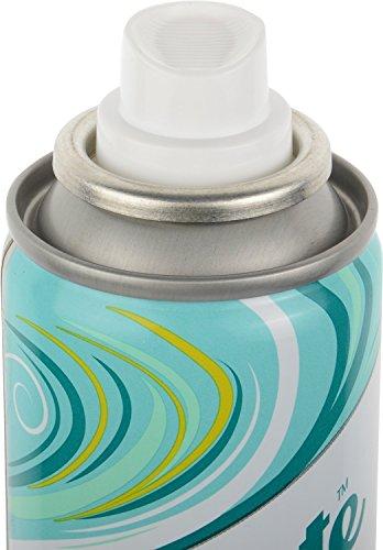 Batiste Dry Shampoo Instant Hair Refresh Clean and Classic Original, 200ml
