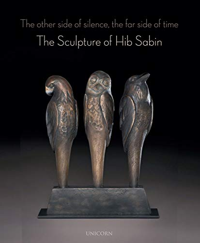 Other Side of Silence The Far Side of Time por Hib Sabin