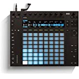 Ableton Push 2 inkl. Live 9 Intro USB-Live-DJ-Studio-Performance-Controller NEU